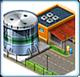 Fuel Station (Level 3)
