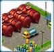 Fuel Station (Level 1)