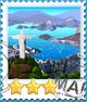 Rio-Stamp