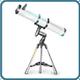 Educational Telescope