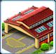 Hangar (Level 4)