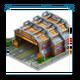 Hangar (Level 7)