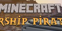 Airship Pirates Wiki