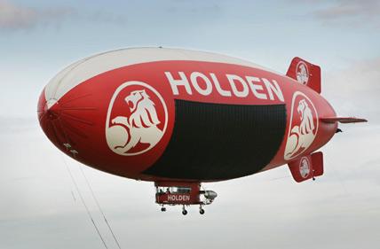 File:Holden airship.jpg