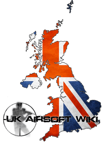 File:Ukairsoftwiki.png