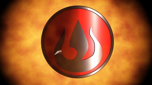 File:Fire symbol by psychopath556-d5ukiio.jpg