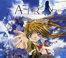 Air (anime)