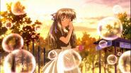 Minagi Anime Screenshot
