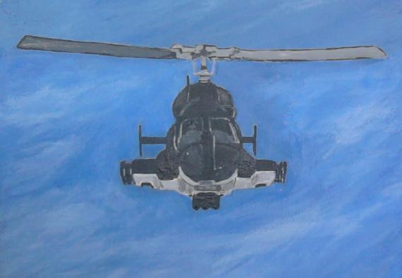 File:Airwolfian Artist - Greg Howard -bbb833 c5a11c171a9647f380b69f5a92879497 jpg srz 570 395 75 22 0 50 1 20 0.jpg
