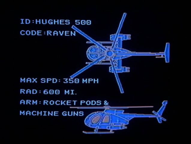 File:Airwolf computer readout on Huges 500-random target.jpg