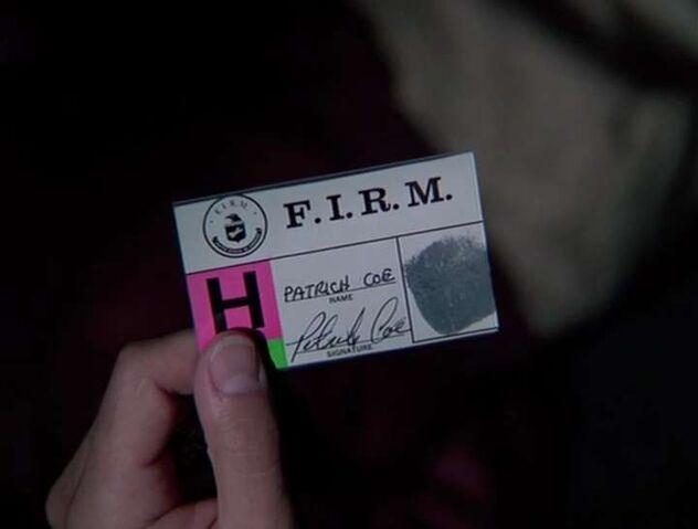 File:FIRM pass-annie oakley.jpg
