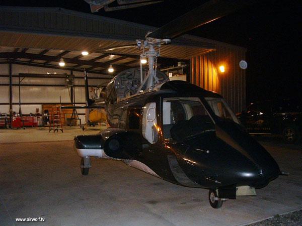 File:Steve Stull MockUp 407 - Transport.jpg