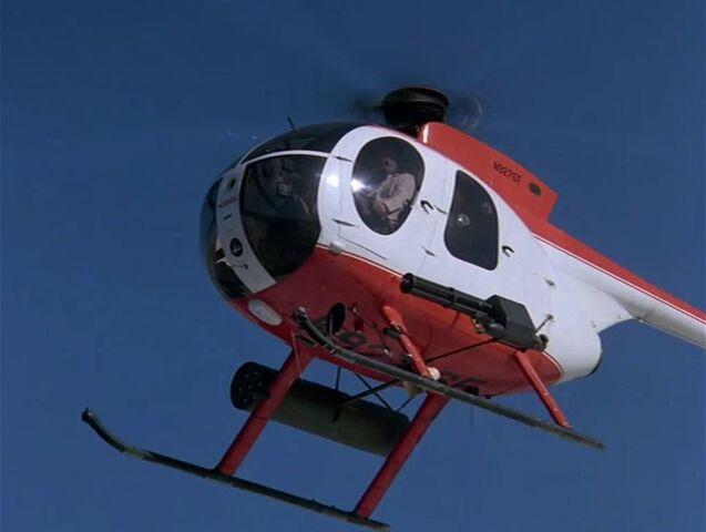 File:Graydon's chopper-santinis millions.jpg