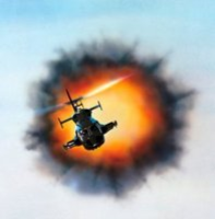 File:Airwolf boom.png