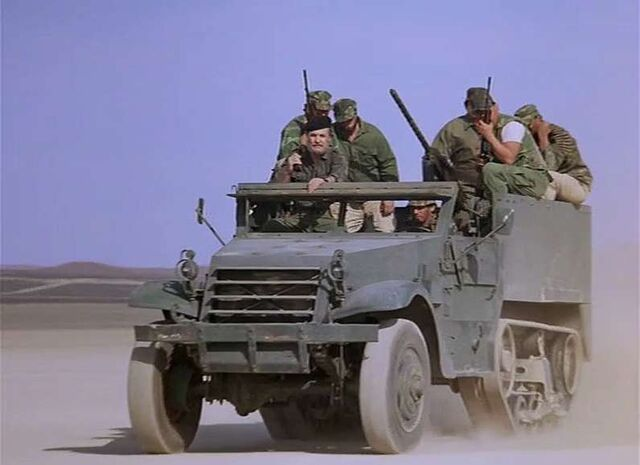 File:Alzar-half track-short walk to freedom.jpg