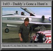 1x03 Daddys Gone a Hunt n