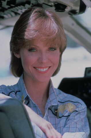 File:Deborah Pratt as Marella.jpg
