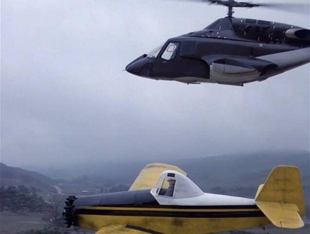 File:Airwolf and Thrush Commander-american dream.jpg