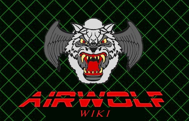 File:Airwolf logo.jpg