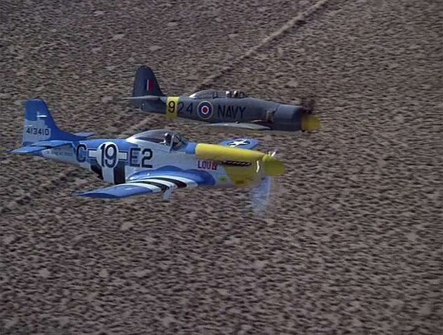 File:Mustang and Fury-eagles.jpg