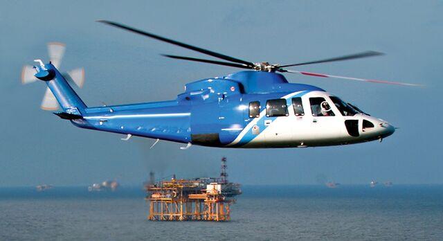 File:Sikorsky S-76.jpg