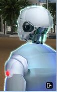 Droid2