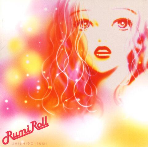 File:Rumi-Roll.jpeg