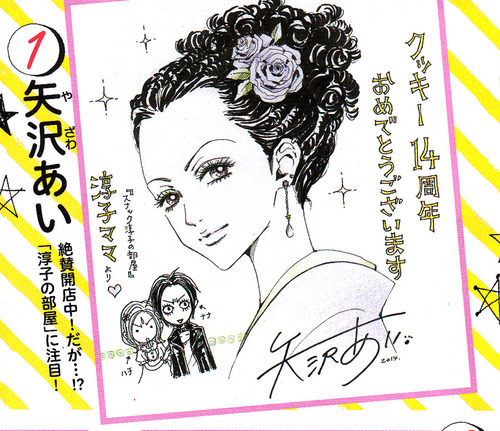 File:Junko-anniversary.jpg