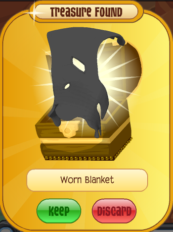 Category back items animal jam common item worth wikia - Animaljam wiki ...