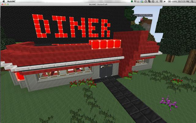 File:Diner.png