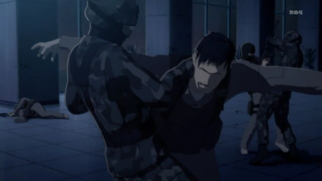 File:Anti-Ajin vs. Satou's underlings.jpg