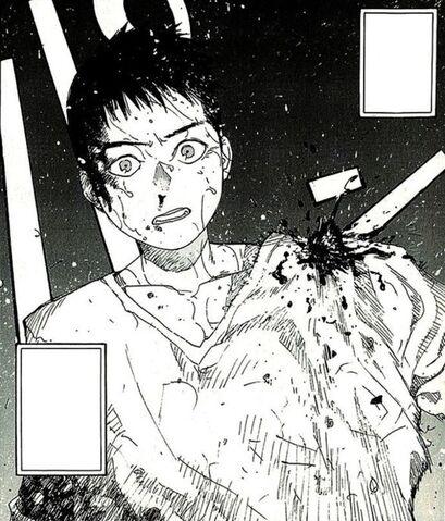 File:Ajin chapter 12 thumbnail.jpg
