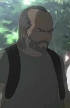 File:Kita (anime).jpg