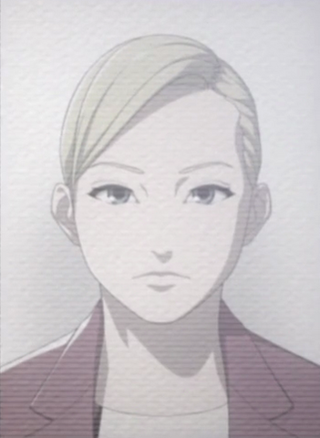 File:Li Naomi (anime).png