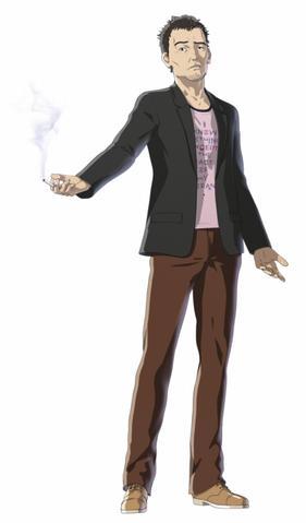 File:Ikuya Ogura anime.PNG