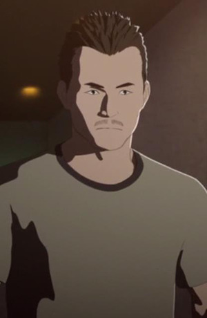 File:Manabe (anime).jpg