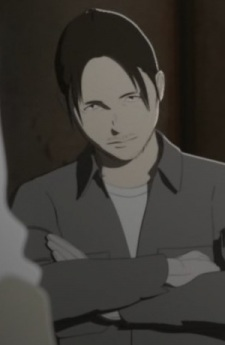 File:Gen (anime).jpg