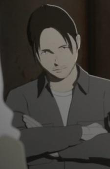 Gen (anime)