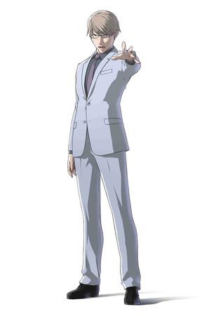 File:Tosaki anime.jpg
