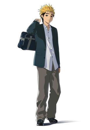 File:Kaito anime.jpg
