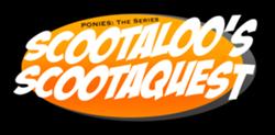 File:Scootaquestlogomlpccomiclogo.png