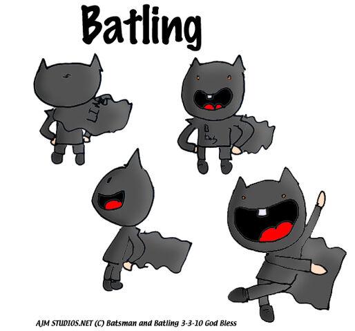 File:Ajmstudiosbatlingcard.jpg