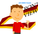 Ron's View
