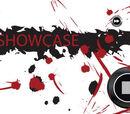 Song Showcase