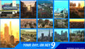 Thumbnail for version as of 19:36, August 2, 2010