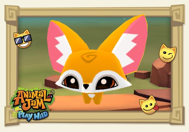 Category:Pets | Play Wild Wiki | FANDOM powered by Wikia