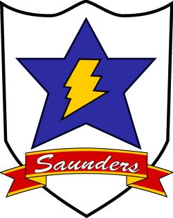 File:Saunders.png