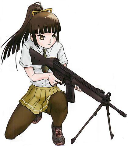 File:Manga chuusuri.jpg