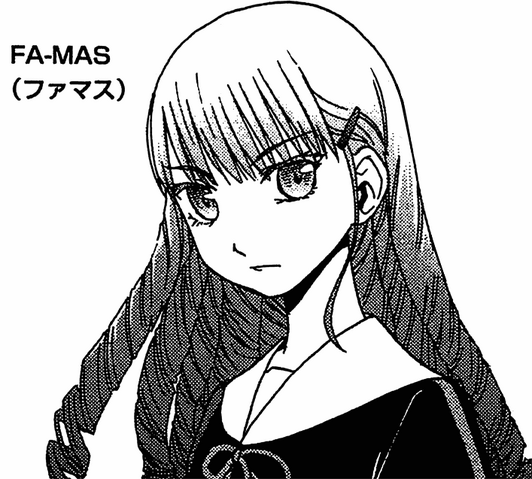 File:Manga FAMAS vol 5 afterword.png