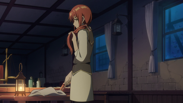 File:Ep01snap3.png